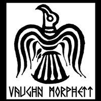 Vaughn Morphett Metalcraft L